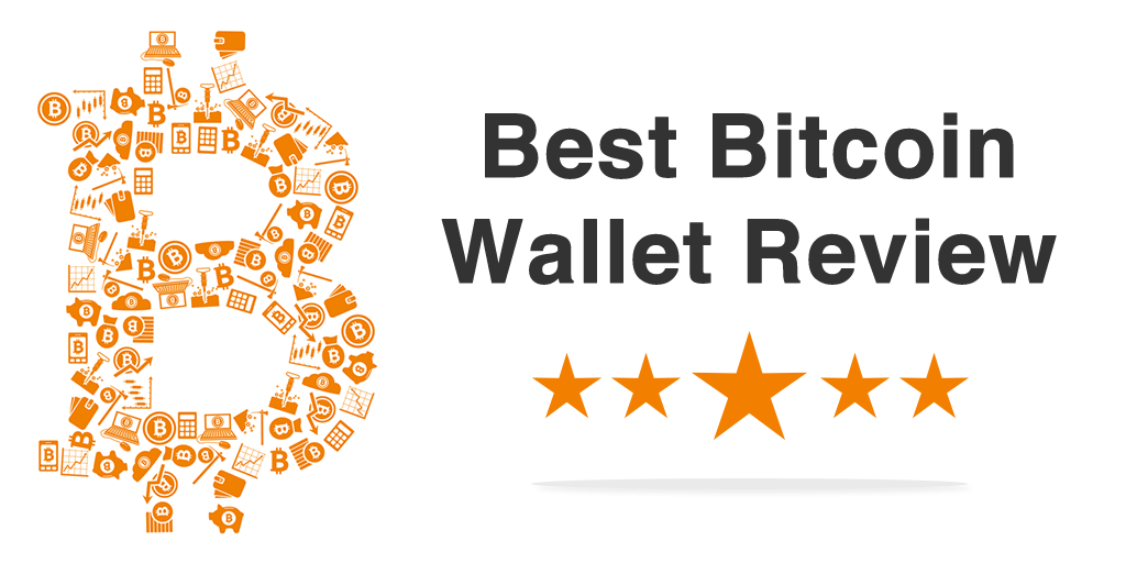 Best Bitcoin Wallet Review